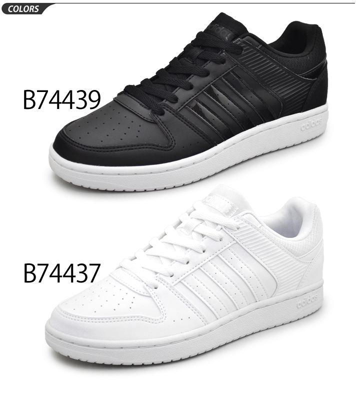 Coat B74439 Adidas Casual Hoop Vs Neo Low Lady's Type Label Frequency Woman B74437 W Shoes Neohoopster Sneakers Star Cut Sports XOPkiuZT