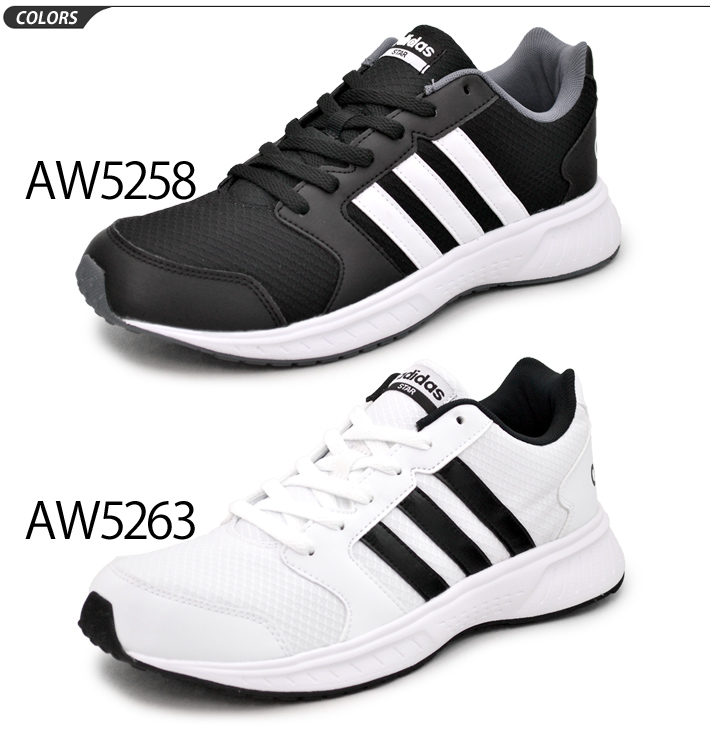 Apworld Rakuten mercado global: adidas hombres zapatillas vs star adidas