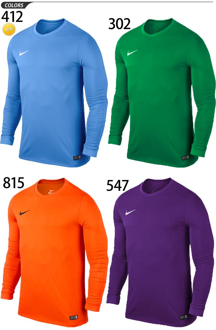 fffd529e →I look for men's [short-sleeved tops] · →I look for men's [long sleeves  tops] · →I look at the sale meeting place [men's-wear]