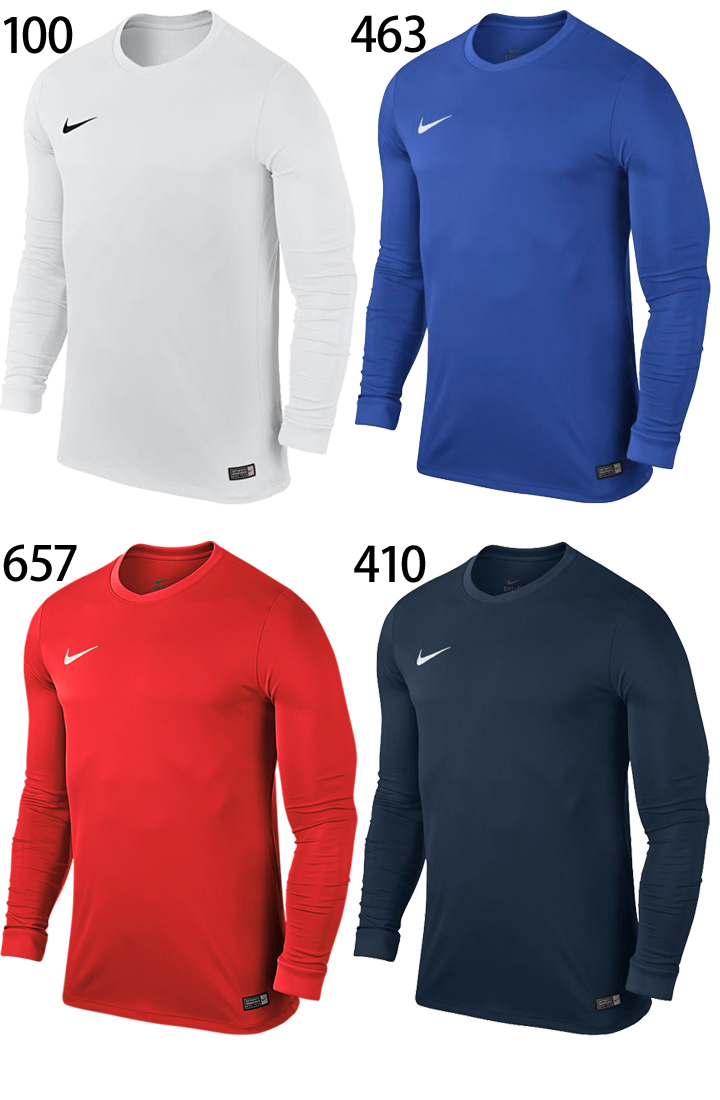 c792f40e9 →I look for men's [long sleeves tops] · →I look at the sale meeting place  [men's-wear]