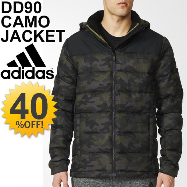 apworld adidas down jacket adidas men s outerwear common graphics