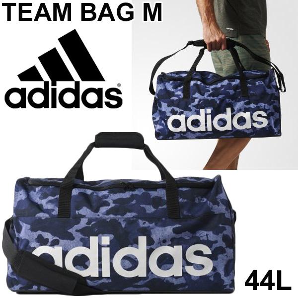 APWORLD  Business trip to duffel bag Boston bag Adidas adidas linear ... 9a8e4e230a