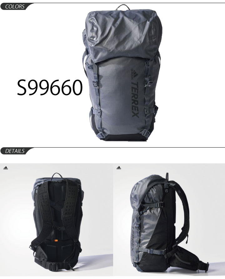 adidas knapsack