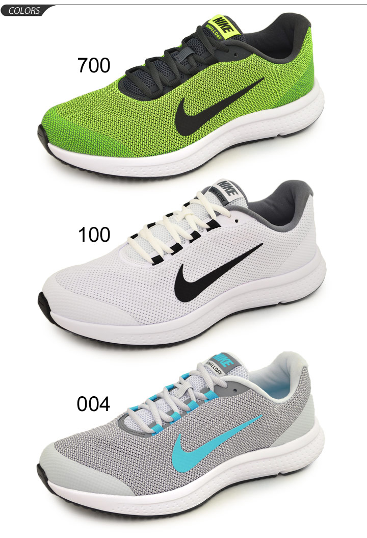 aeeaaf7c9ec APWORLD  Shoes sports shoes  898464 for the running shoes men Nike ...