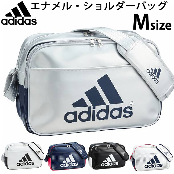 small adidas shoulder bag on sale   OFF44% Discounts 92659daf971c5