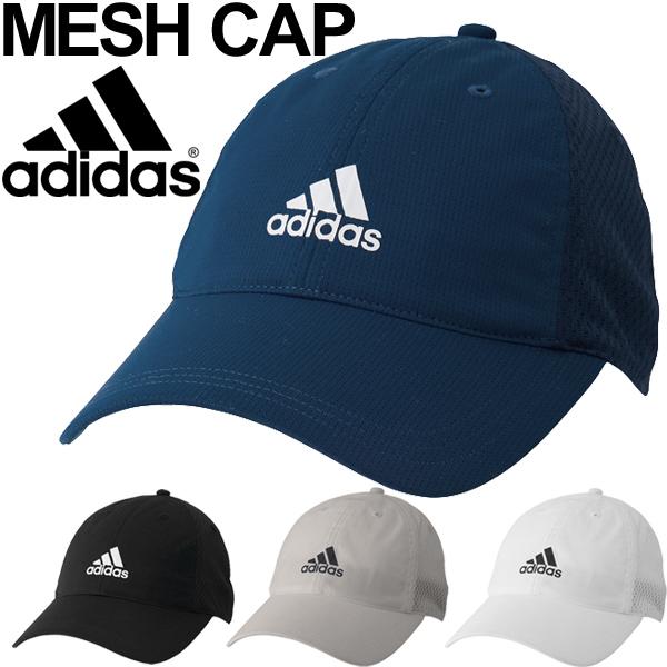 Running cap Adidas adidas mesh cap hat jogathon training men gap Dis  accessories  DMD26 076d1c12465