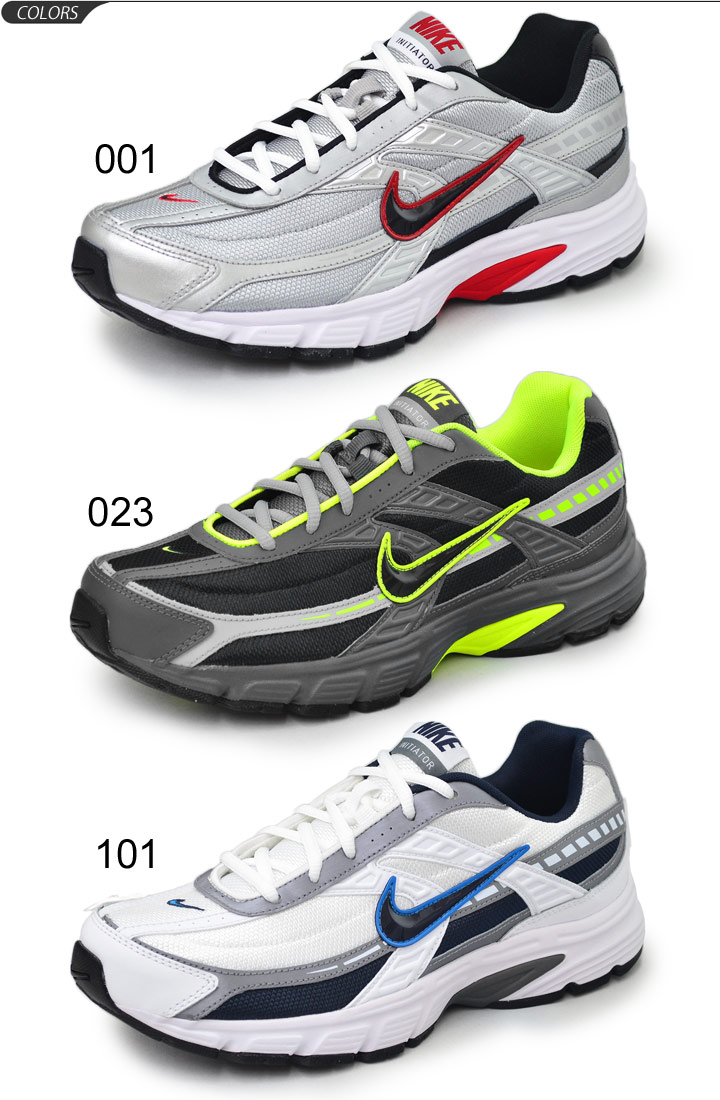 f1bcc5af6a022 APWORLD  Sports shoes shoes  394055 for the running shoes men Nike ...
