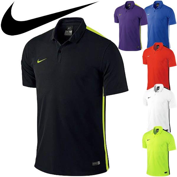 bf559aa1eef6 APWORLD  Sportswear plastic shirt club club activities exercise ...