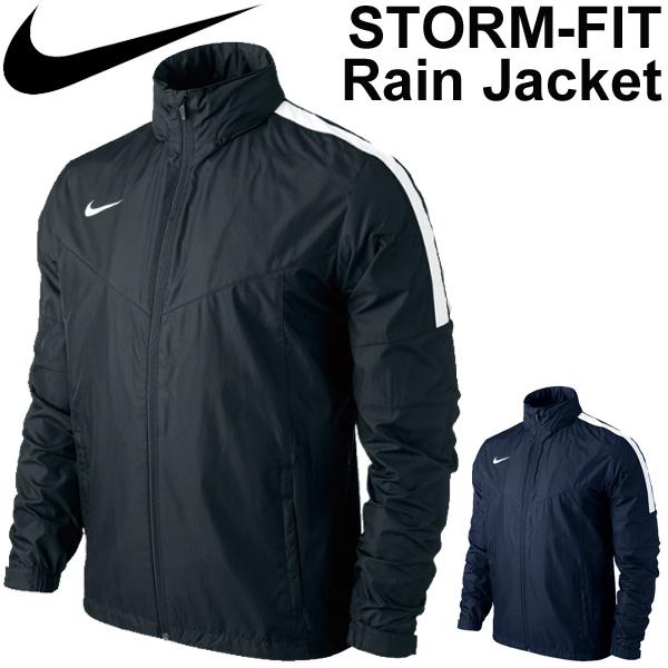 d7742b142 APWORLD: Arrival at exercise team /645551 for the rain jacket men ...