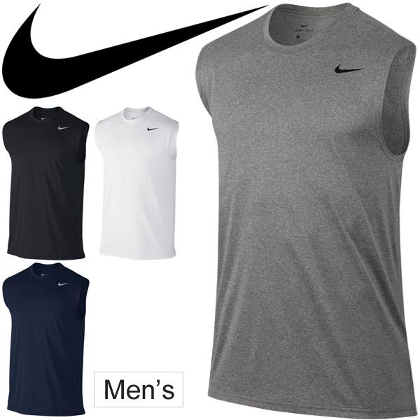 574ccdec APWORLD: Padded vest sports training gym running jogging campaign ...