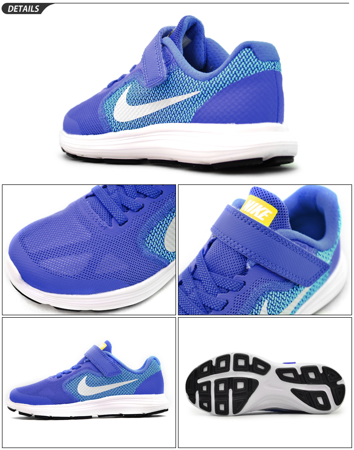 80fa5ca3dd ◇Baby & kids size is this!→[NIKE revolution 3 PSV 12.0cm - 16.0cm]