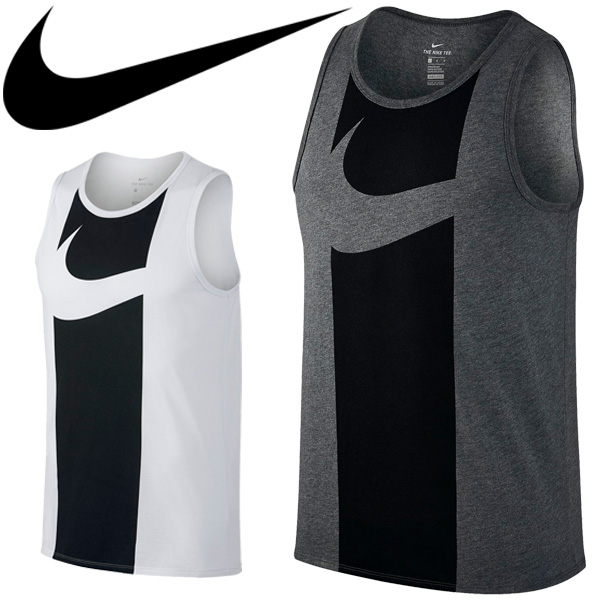 fa859d083b6f APWORLD  Tops  841628 for the tank top no sleeve shirt men Nike NIKE ...