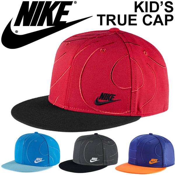 APWORLD  Hat logo accessories  YTH toe roux GFX cap  849519 for the ... 1fba938a5fe