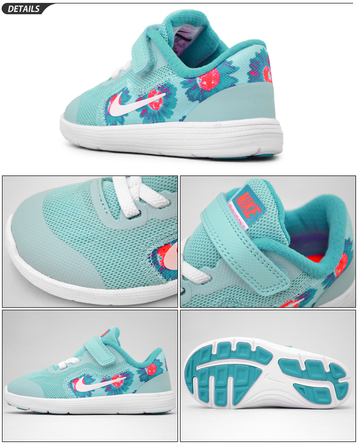 Buy baby size 3 nike trainers - 60% OFF 4f8e0a41d