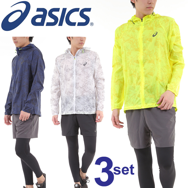 asics motion protect