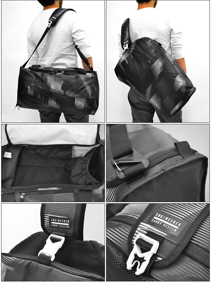 Apworld Rakuten Global Market Nike Training Duffel Bag Small Size