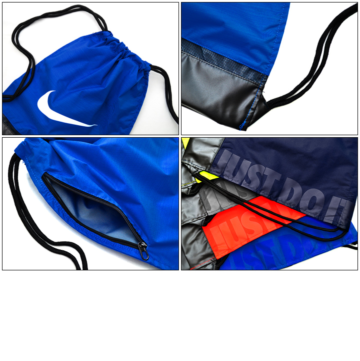 f134c9f52770 Buy nike knapsack bag   OFF52% Discounted