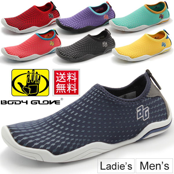461b154b13af Aqua shoes men gap Dis body glove Body Glove water shoes Malin shoes  slip-ons casual land and water for two uses seawater side recreation  activity man and ...