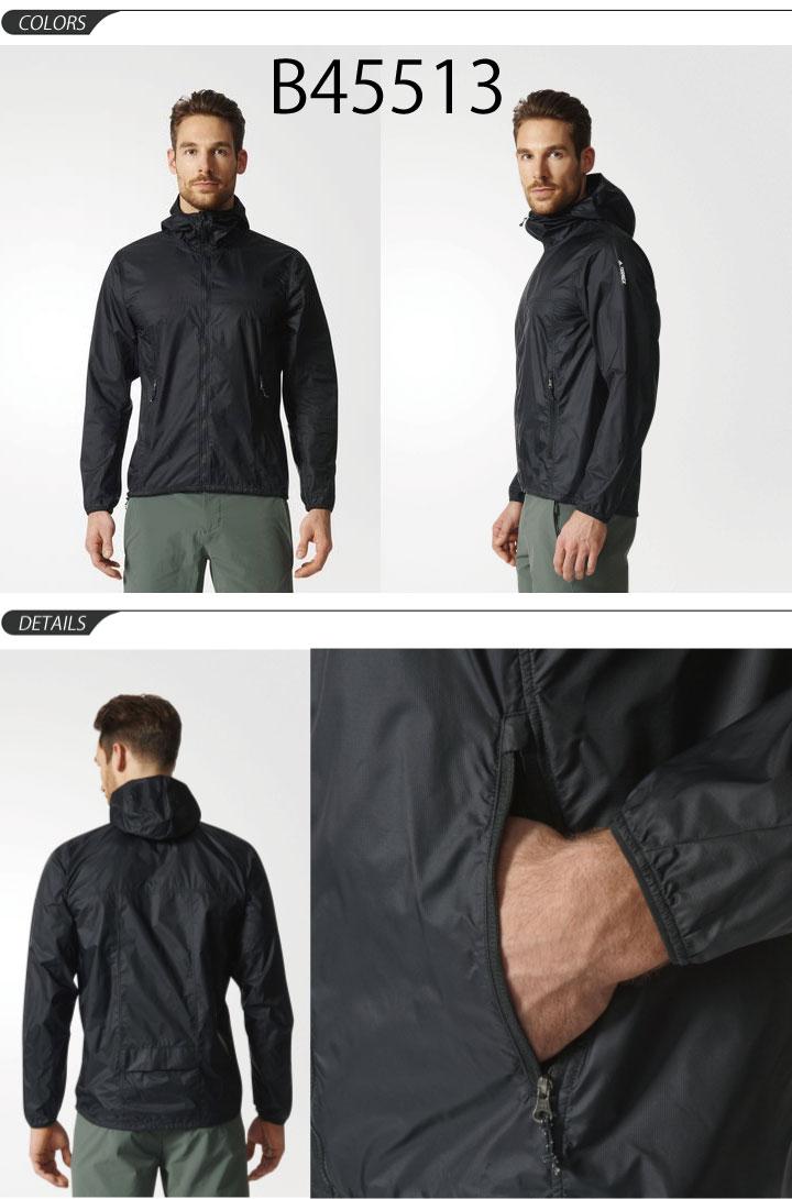 APWORLD   Rakuten Global Market: Windbreaker men jacket outdoor ...