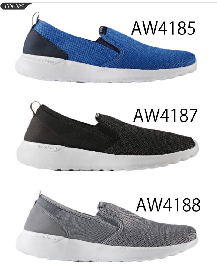 e569176361a7 APWORLD  Slip-ons sneakers shoes men   Adidas neo-adidas neo   cloud ...