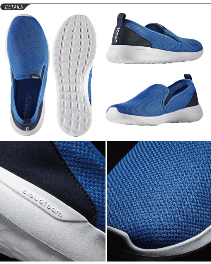 8fcbc3c7f58 →I look at the sale meeting place  men shoes  From Adidas (adidas neo) ...