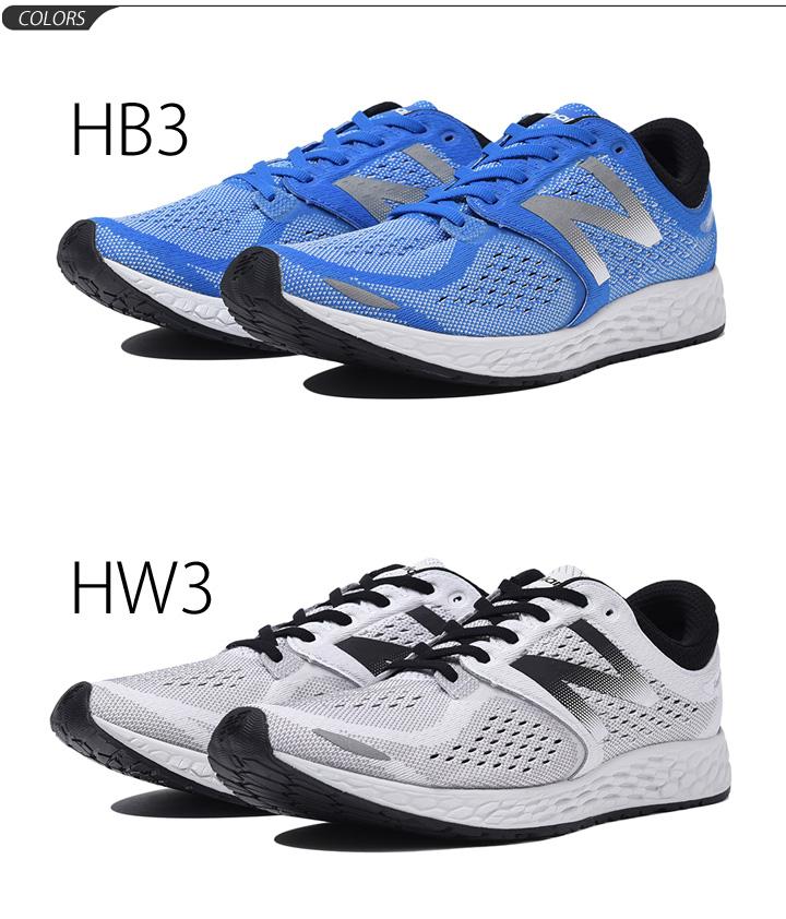 New Balance Jogging Shoes Malaysia