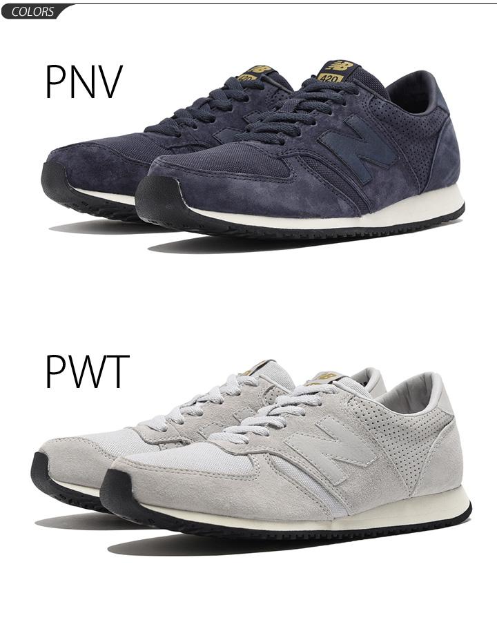 [New Balance newbalance shoes]