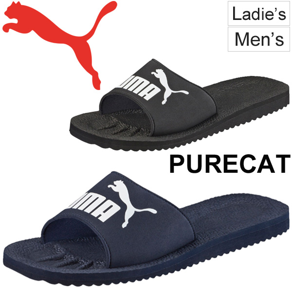 f1a278914eb672 APWORLD  Sports sandals shower sandals men gap Dis Puma PUMA ピュア ...