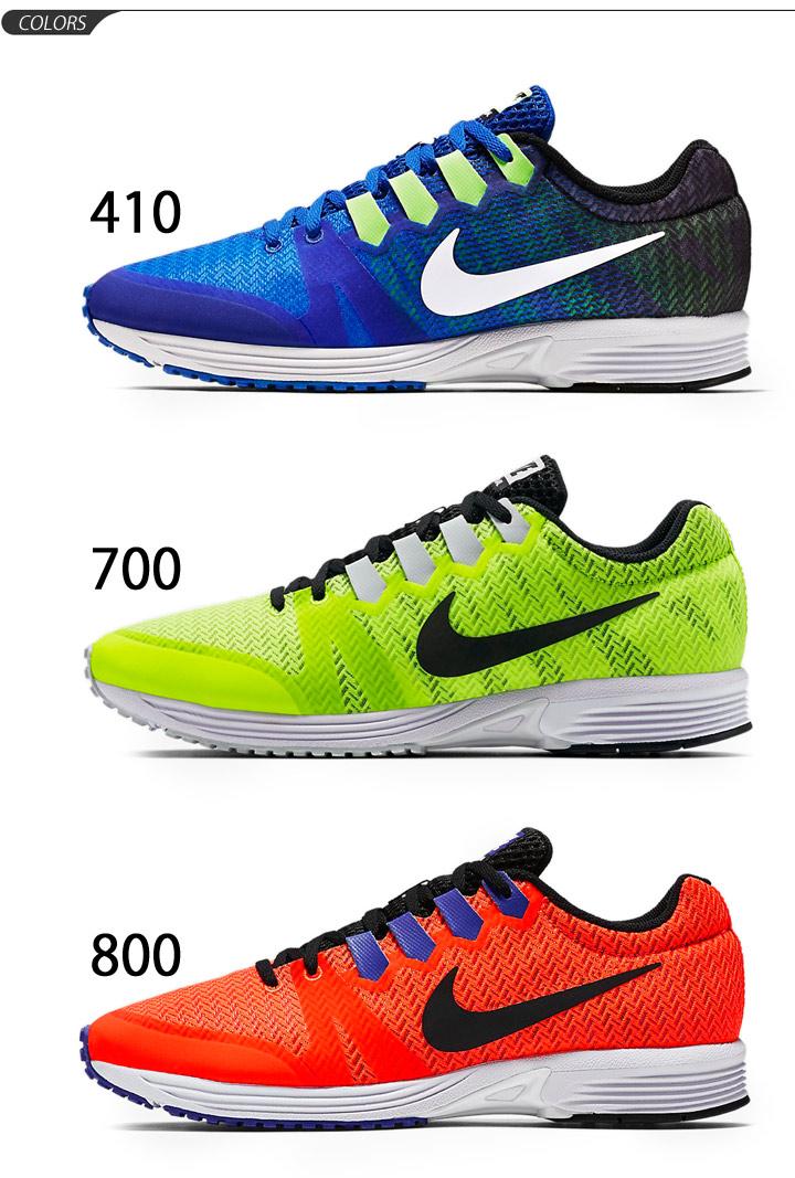 Nike Chaussures De Course 9 5 Large Du Cabinet clairance sneakernews 0DV5K