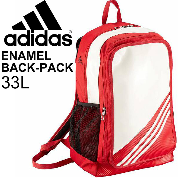 a0f68f0a3c APWORLD  Backpack men gap Dis Adidas sports bag adidas 3 stripe ...