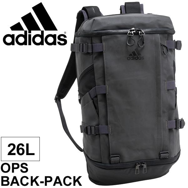 850256a50af6 APWORLD  Backpack sports bag men gap Dis Adidas adidas OPS series ...