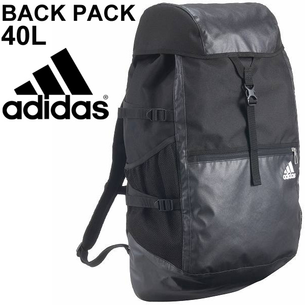 b6c142461eeb2 APWORLD  Backpack soccer men gap Dis Adidas sports bag adidas ...