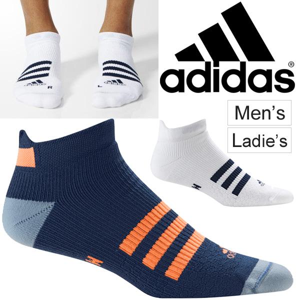 apworld rakuten mercato globale: tennis calzini uomini gap (adidas