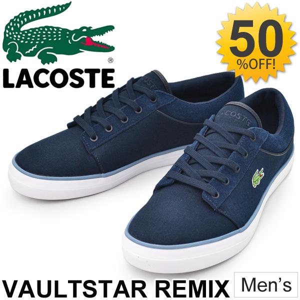 c94c07b29 APWORLD  Low-frequency cut Wort star re-mixture navy dark blue shoes ...
