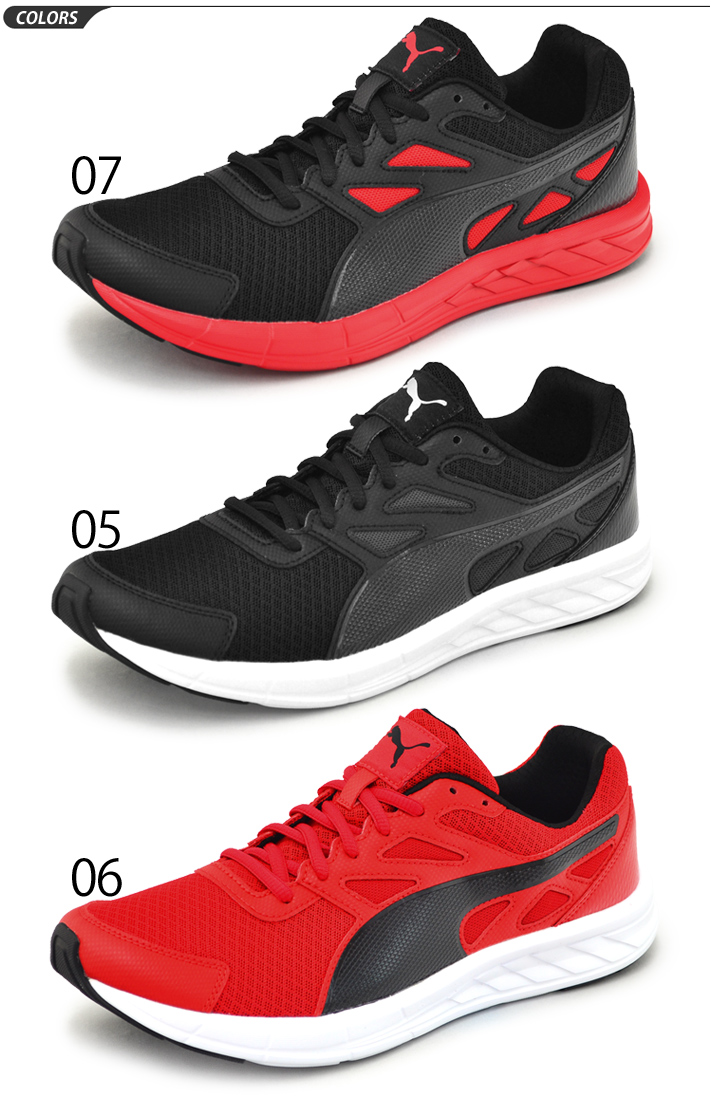 Running shoes men Puma PUMA driver DRIVER sneakers jogging gym training man  sports shoes sports shoes  189061 5a16034ae