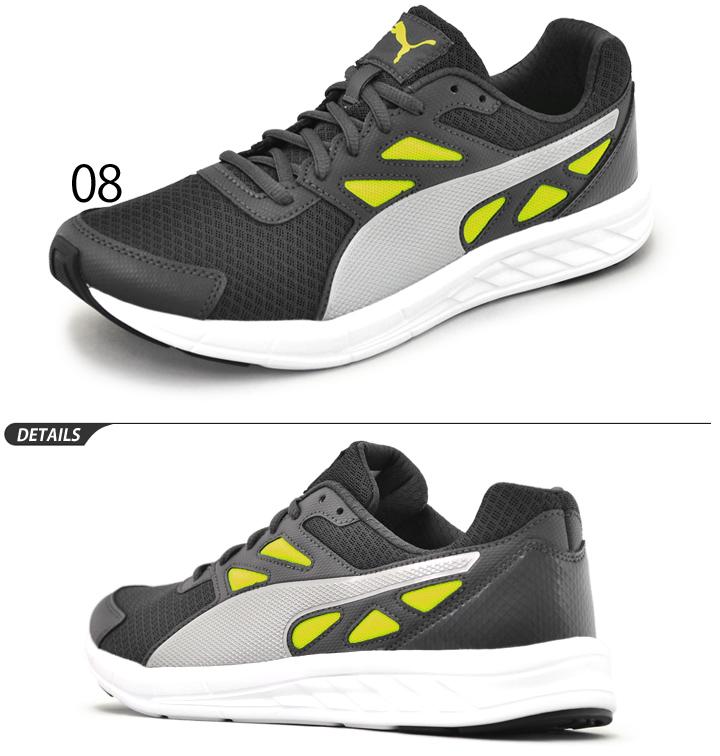 Puma Zapatos Deportivos Para Hombre TUpGJ