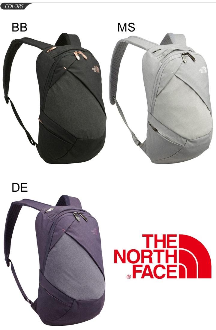 north face electra