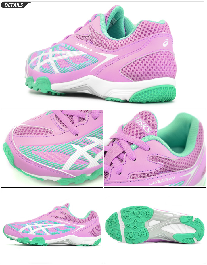 fd0e1c95e6ce ... shoes LAZERBEAM SB shoelace type child shoes 20-25cm sports shoes  attending school shoes athletic meet boy girl primary schoolchild  TKB209  of the youth ...