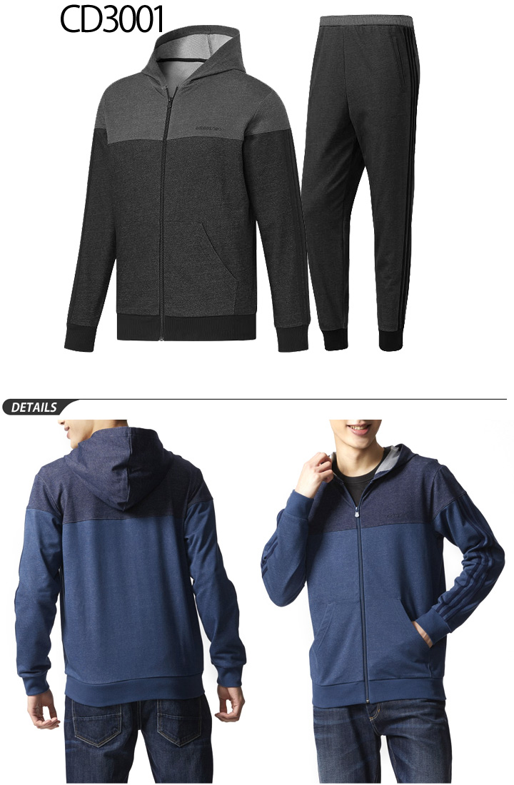 18c008de ... It is previous preparation /DUP65-DUP64 in the sweat shirt trainer  sports casual wear ...