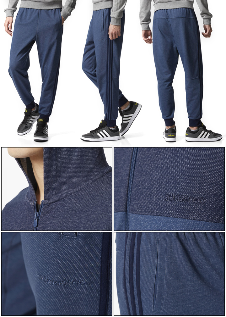 86a9f98d ... It is previous preparation /DUP65-DUP64 in the sweat shirt trainer  sports casual wear
