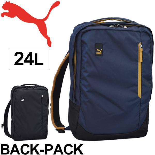 8aa65d0b0d APWORLD  Backpack men gap Dis Puma PUMA EVO blaze work backpack ...