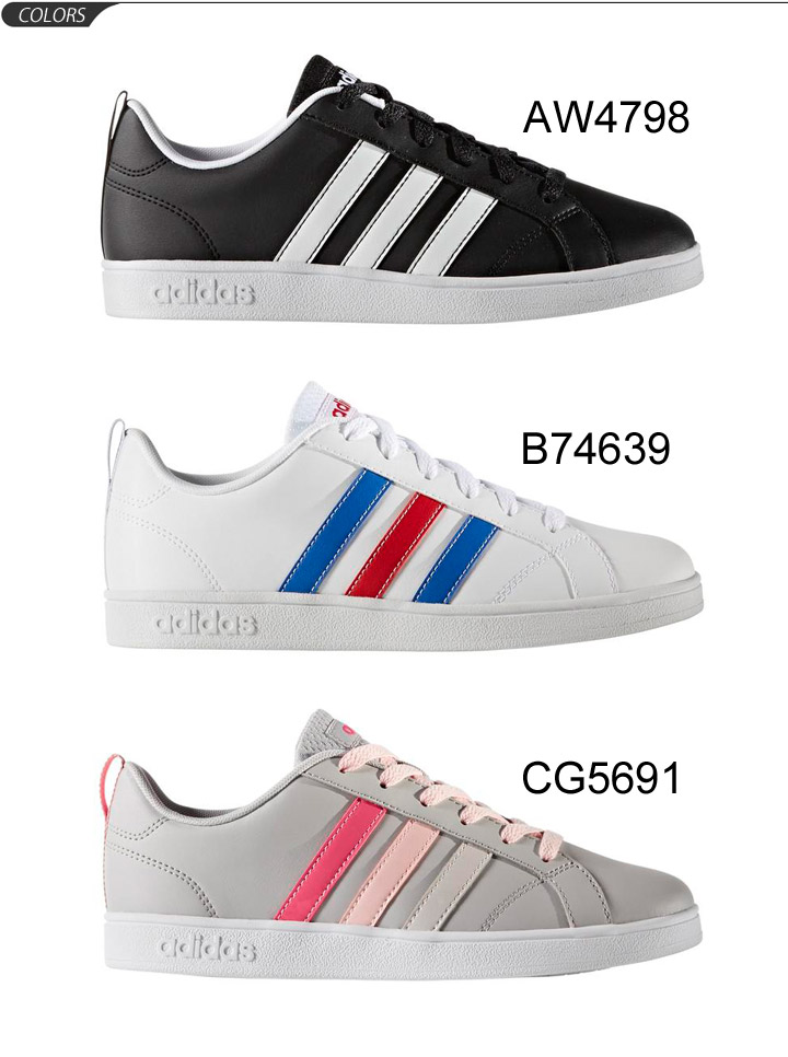[Adidas adidas kids shoes]