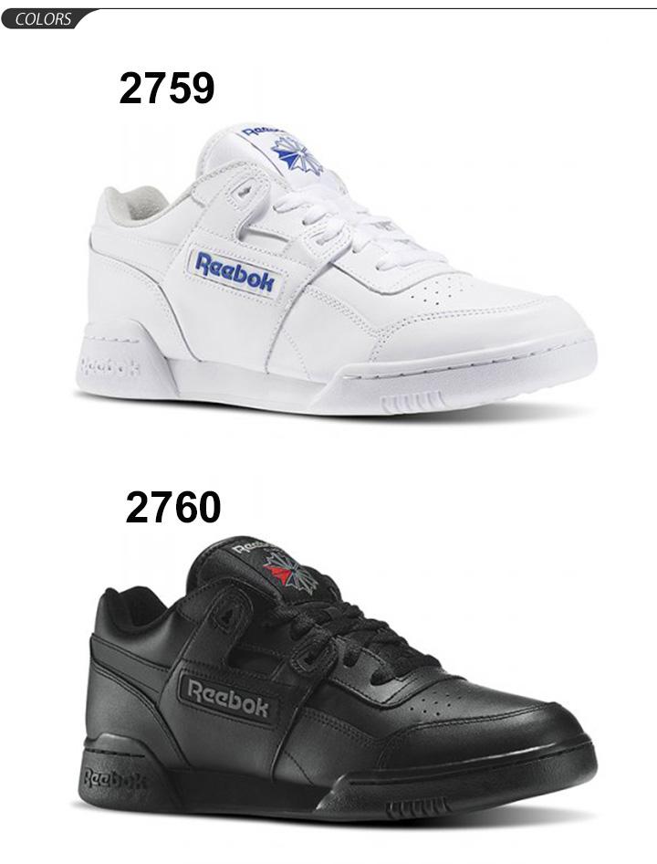 80a01d0f04bf84 APWORLD  Reebok sneakers Lady s men Reebok Reebok practice game ...