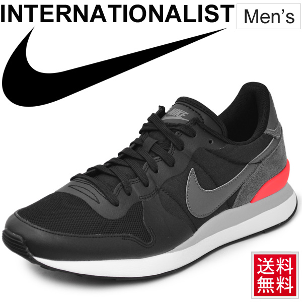 ca1425b80d1 APWORLD  Sneakers low-frequency cut sports casual shoes  872087 for ...