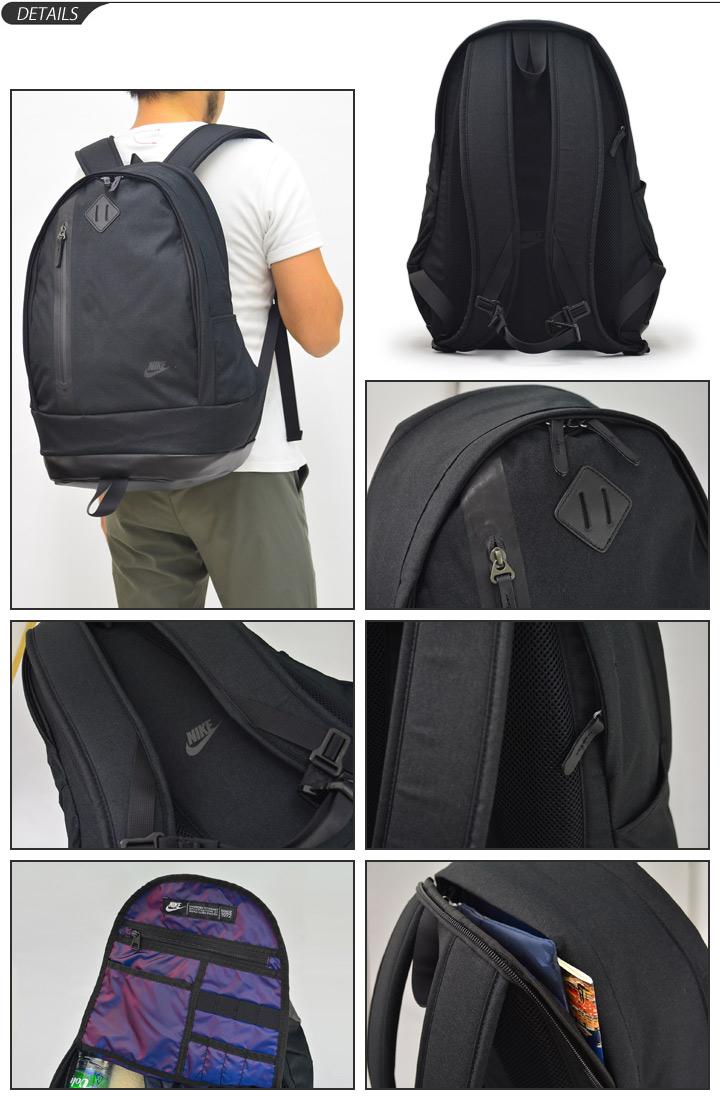 d03888b4f0aa Nike NIKE Cheyenne 3.0 Premium backpack sports bag next backpack men s  women s training gym daily commuter school  BA5265 05P03Sep16