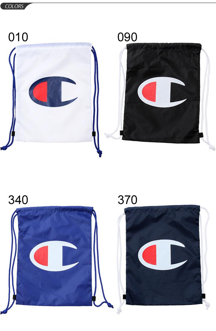 Laundry bag men gap Dis junior champion Champion basketball BASKETBALL knapsack sports bag shoes bag attending school club activities club C3LB715B regular article /C3-LB715B