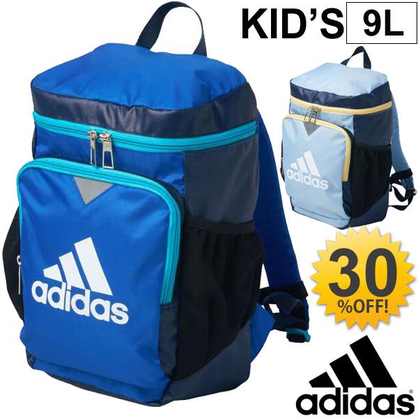 Apworld Rakuten Mercato Globale: Bambino Bambino Adidas Adidas.