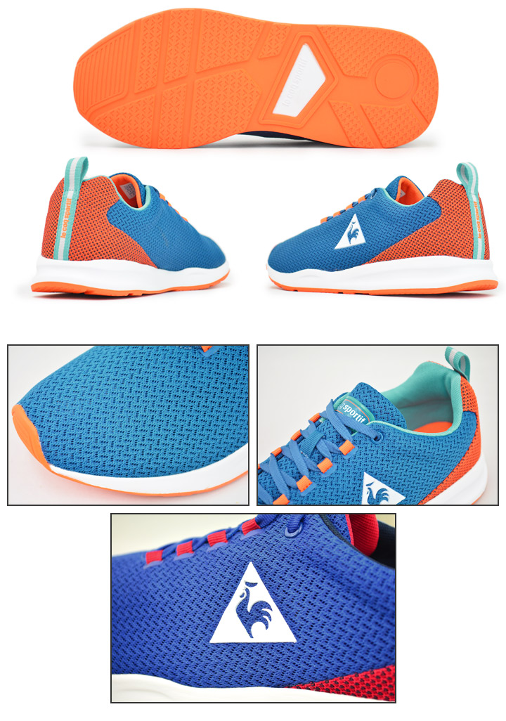 info for c195e 19b35 ... Casual clothes sporty low-frequency cut light weight sports shoes  1720351 1720352 1720353
