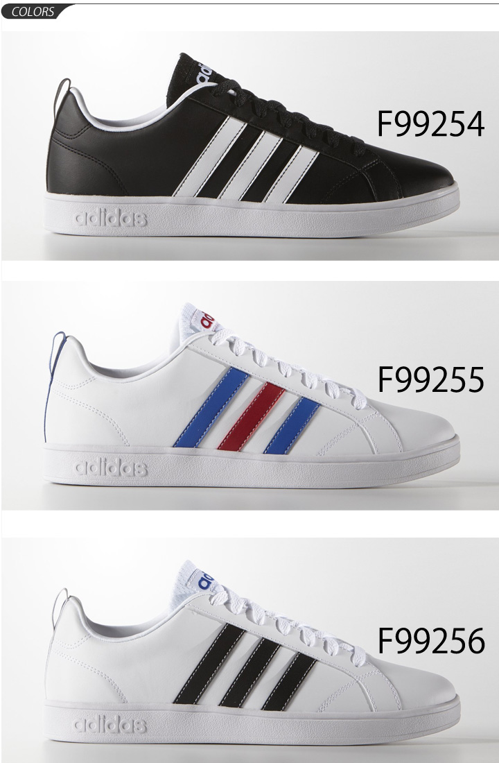 4d7179f4db1 Sneakers of adidas neo (Adidas neo-) suggesting sports casual style. It is