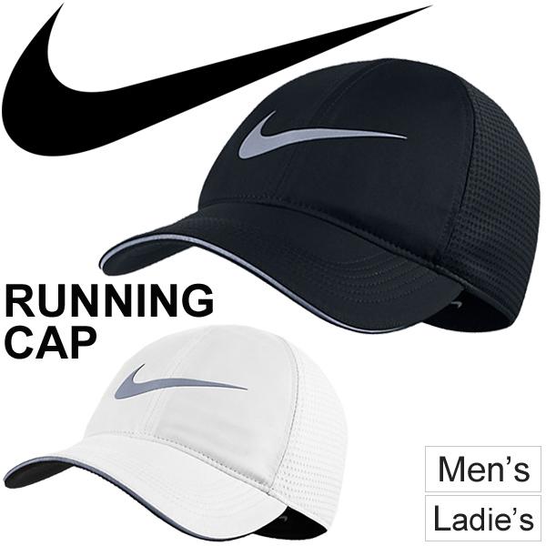 Running cap men gap Dis / Nike NIKE/ heritage elite Aerosmith Building hat marathon jogging training adjuster bulldog accessories sports /848375